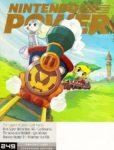 The Legend of Zelda: Spirt Tracks