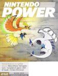 Pokémon Heart Gold / Soul Silver