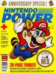 25 Years of NES (Super Mario Bros. 3)