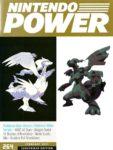 Pokémon Black / White
