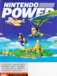 Pilotwings Resort