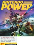 Epic Mickey: The Power of Two