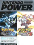 Pokémon Black 2 / White 2
