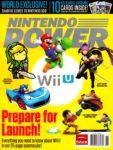 Wii U Launch