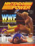 WWF Super Wrestlemania