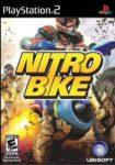Nitrobike PS2 Box