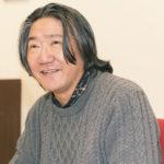 Nobuya Nakazato