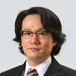 Nobuyuki Matsushima