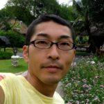 Norio Takemoto