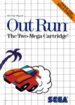 Out Run Box
