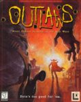 Outlaws PC Box