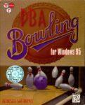PBA Bowling PC Box