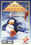 Penguin Adventure Box