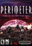 Perimeter PC Box
