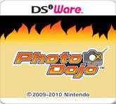 Photo Dojo Box