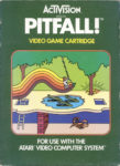 Pitfall Box