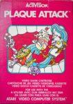 Plaque Attack Box
