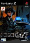 Police 24-7 Box