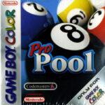 Pro Pool GBC Box
