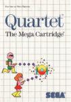 Quartet Box