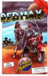 Red Max C64 Box