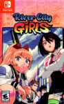 River City Girls Switch Box