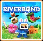 Riverbond Box