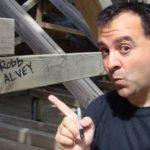 Robb Alvey