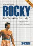 Rocky Box
