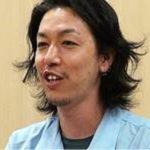 Ryūji Kobayashi