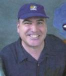 S. Scott Bullock
