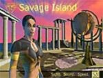 S3 Savage Island