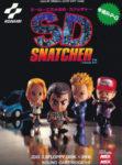 SD Snatcher Box