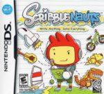 Scribblenauts Box