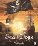 Sea Dogs PC Box