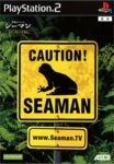 Seaman Box