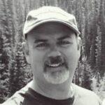 Sean Purcell