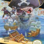 Sid Meier's Pirates! Box
