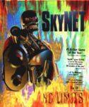 SkyNET PC Box
