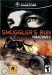 Smugglers's Run Warzones Box