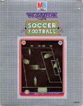 Soccer Football European Box