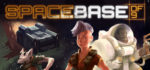 Spacebase DF-9 Box