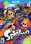 Splatoon Box