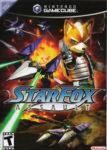 Star Fox Assault Box