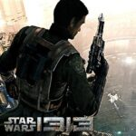 Star Wars 1313 - Cancelled