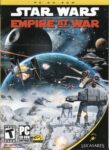 Star Wars - Empire at War PC Box