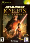 Star Wars - Knights of the Old Republic Box
