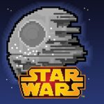 Star Wars - Tiny Death Star Andriod Box