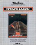 Starhawk Box