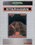 Starhawk Japanese Box